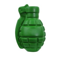 39267p antystresowy granat
