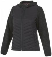 33349974f Kurtka Hutch damska kurtka z izolacją hybrydową XL Female