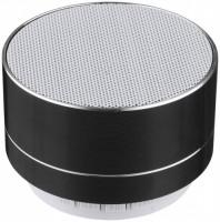 12394300f Głośnik z Bluetooth® Ore Cylinder