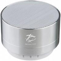 12394301f Głośnik z Bluetooth® Ore Cylinder