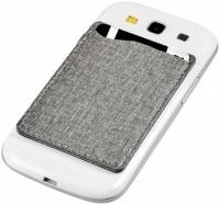 12397000f Portfel na telefon Premium RFID