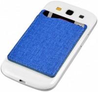 12397001f Portfel na telefon Premium RFID