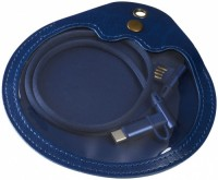12398702f Ecliptic 3-in-1 Cable Case-NY