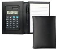 900187c notes z kalkulatorem w komplecie