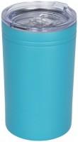 10054706f Kubek termiczny izolowany próżniowo Pika 330 ml