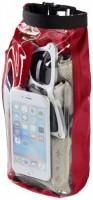 10055302f Wodoodporna torba na telefon i nie tylko Tourist 2 l