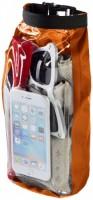 10055305f Wodoodporna torba na telefon i nie tylko Tourist 2 l