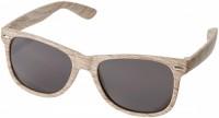 10055500f Okulary przeciwsłoneczne Allen