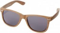 10055502f Okulary przeciwsłoneczne Allen