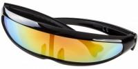 10056200f Okulary sportowe EN ISO 12312-1 i UV 400