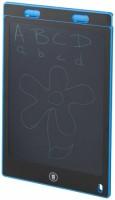 10250001f Tablet graficzny z wyświetlaczem LCD Leo