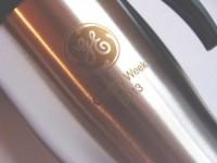 AP811104c Kubek termiczny