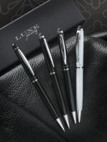 10713000f Długopis touch pen w etui