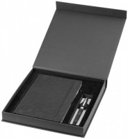10728800f Lace Pen with NB Giftset