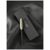10729200f Długopis Doré