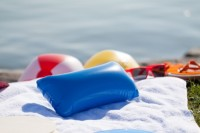 AP731186c poduszka plażowa