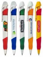 NEMO długopis NEMO długopis