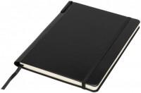 10732200f Notes A5 Porta z miejscem na długopis w grzbiecie