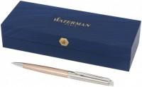 10732502f Długopis Hémisphère Premium deluxe