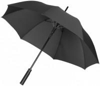 """10913000f Wiatroodporny parasol Riverside 23"""" z automatycznym otwieraniem"""