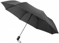 """10914201f Składany automatyczny parasol Gisele 21"""""""