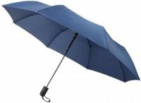 """10914203f Składany automatyczny parasol Gisele 21"""""""