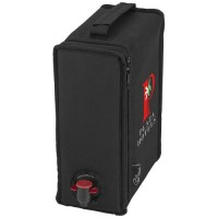 11270400f Termoizolacyjny pojemnik na napoje w kartonie