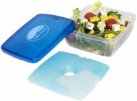 11295301f Lunchbox z wkładką chłodzącą
