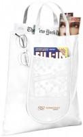 12026805f Składana torba z włókniny Maple