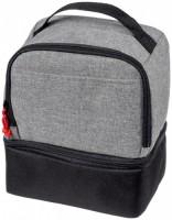 12043200f Podwójna torba termoizolacyjna Dual