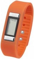 12615005f Zegarek z krokomierzem Get-Fitter