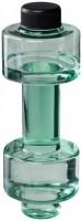 12615102f Coach dumbbell water bottle SG