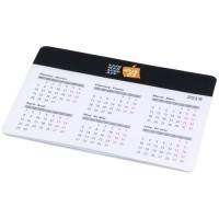 13496500f Podkładka pod mysz Chart z kalendarzem STANDARD