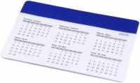 13496501f Podkładka pod mysz Chart z kalendarzem