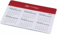 13496502f Podkładka pod mysz z kalendarzem