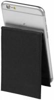 13496900f Portfel na telefon Priemium RFID ze stojakiem