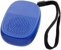 13498202f Głośnik Bluetooth® Bright BeBop