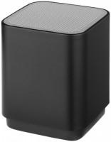 13499100f Głośnik Bluetooth® Beam z podświetleniem