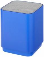 13499102f Głośnik Bluetooth® Beam z podświetleniem
