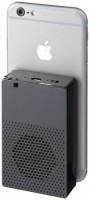 13499700f Stick-On Stand BT Speaker-BK