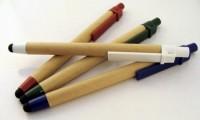 8089m Automatyczny długopis touch pen