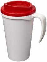 21000403f Kubek termiczny z serii Americano® Grande o pojemności 350 ml