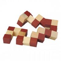 88290p układanka drewniana