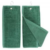 AP741335c ręcznik golfowy