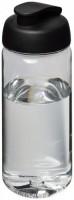 21006300f Bidon Octave Tritan™ o pojemności 600 ml z wieczkiem zaciskowym