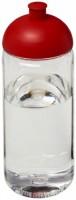 21006503f Bidon Octave Tritan™ o pojemności 600 ml z wypukłym wieczkiem