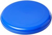 21012600f Średnie frisbee Cruz wykonane z tworzywa sztucznego