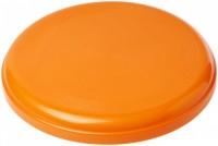 21012602f Średnie frisbee Cruz wykonane z tworzywa sztucznego