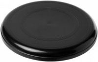 21012700f Duże frisbee Cruz wykonane z tworzywa sztucznego