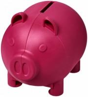 21014001f Mała skarbonka-świnka Oink